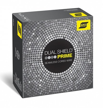 DUAL SHIELD PRIME 81NI1 H4